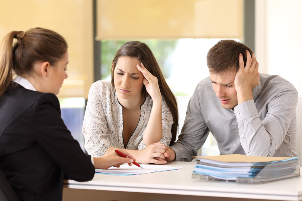 bankruptcy lawyer in OKC
