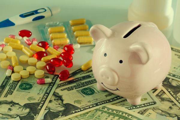 medical debts.jpg