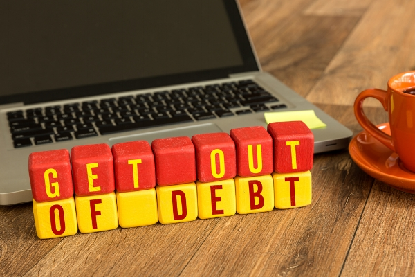 debtconsolidation.jpg