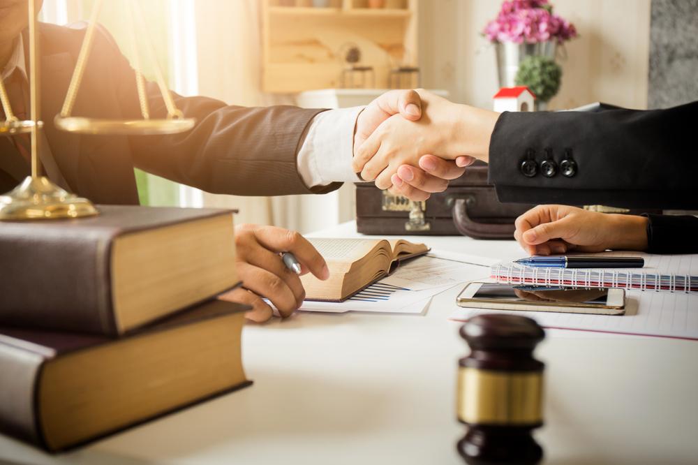 hiring a lawyer.jpg