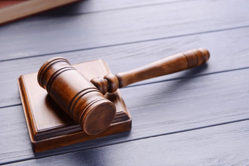 court case.jpg