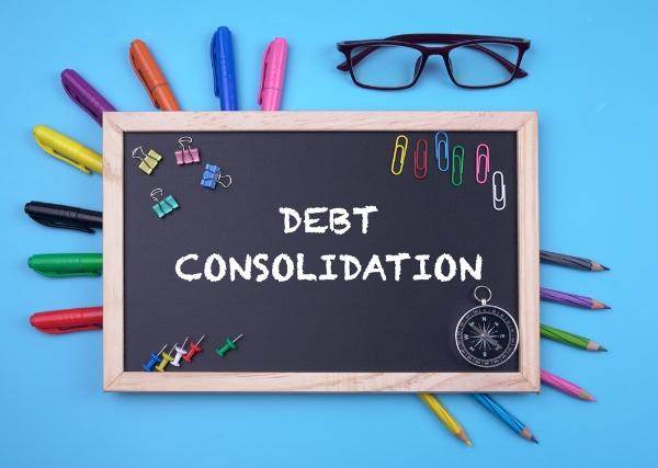 debt consolidation.jpg