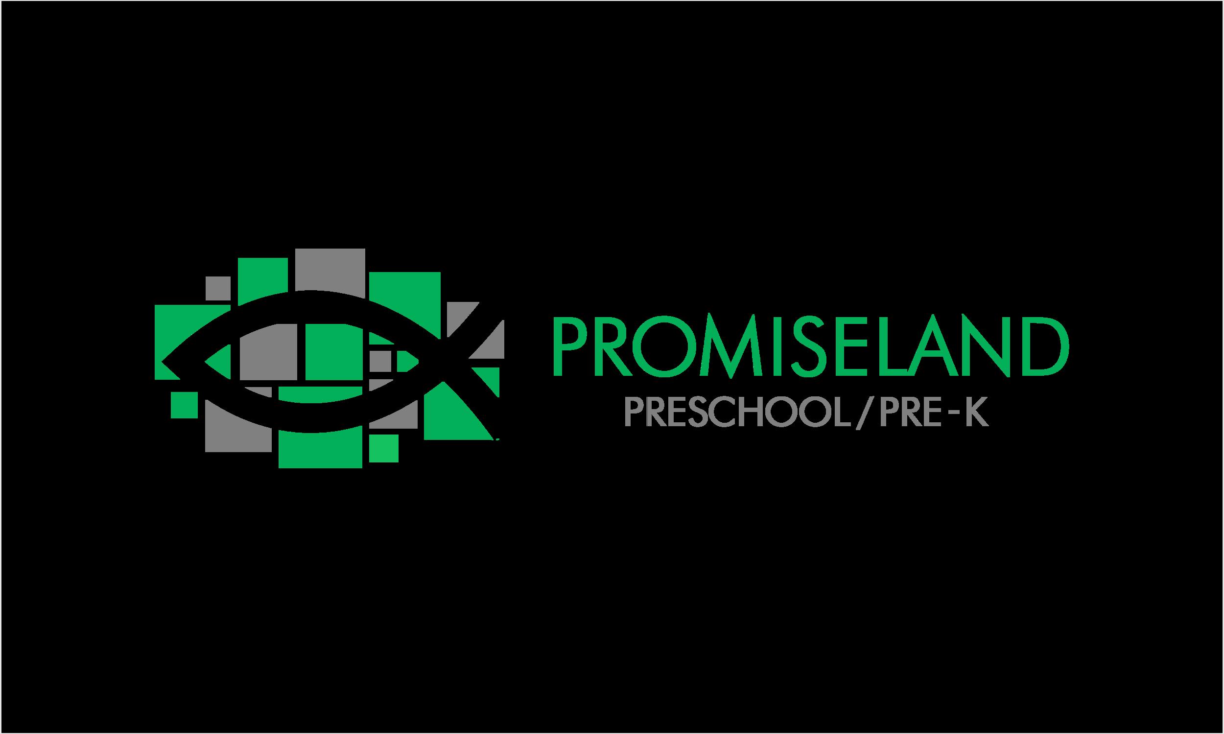 PromiseLand Preschool Pre K Final PNG.png