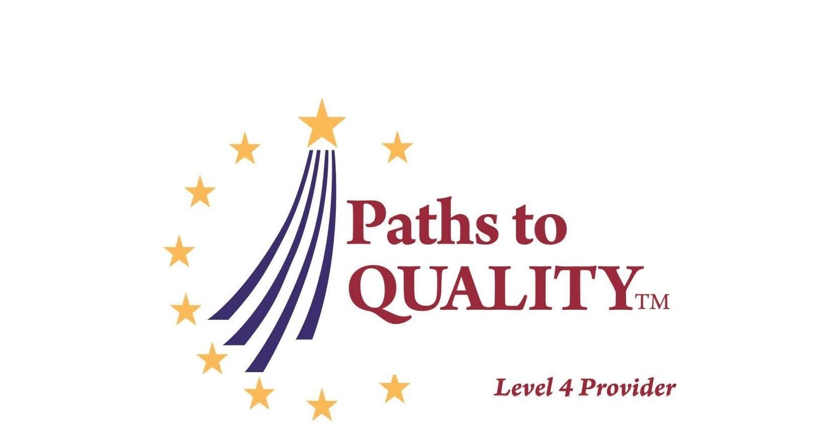 Provider Logo.jpg