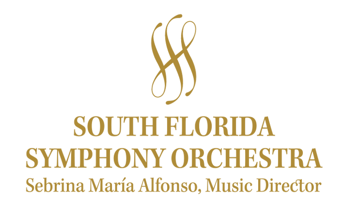 south_florida_symphony_orchestra_logo_1_710.png