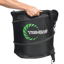 TrimBag $310    Shake your way to success!