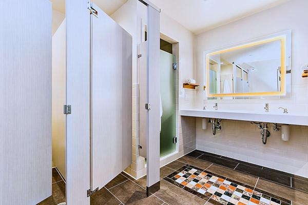 standard-bath-1.jpg