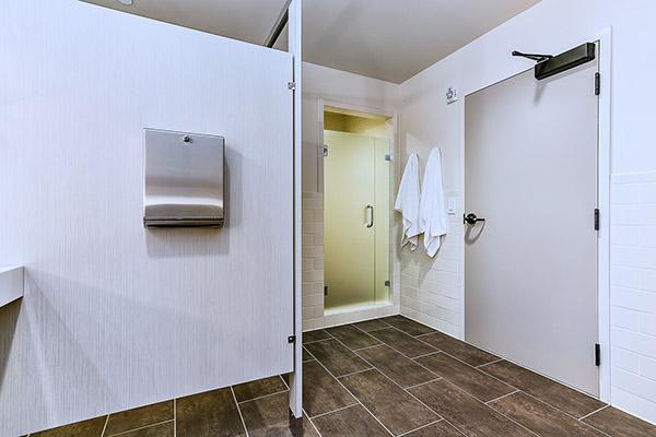 standard-bath-2.jpg