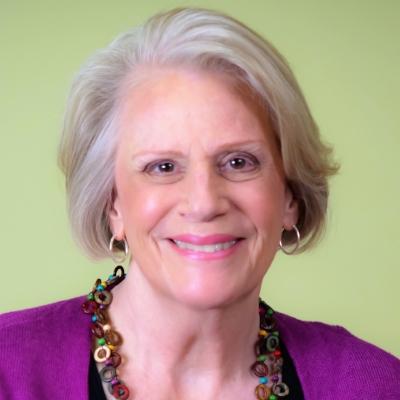 Susan Skjei