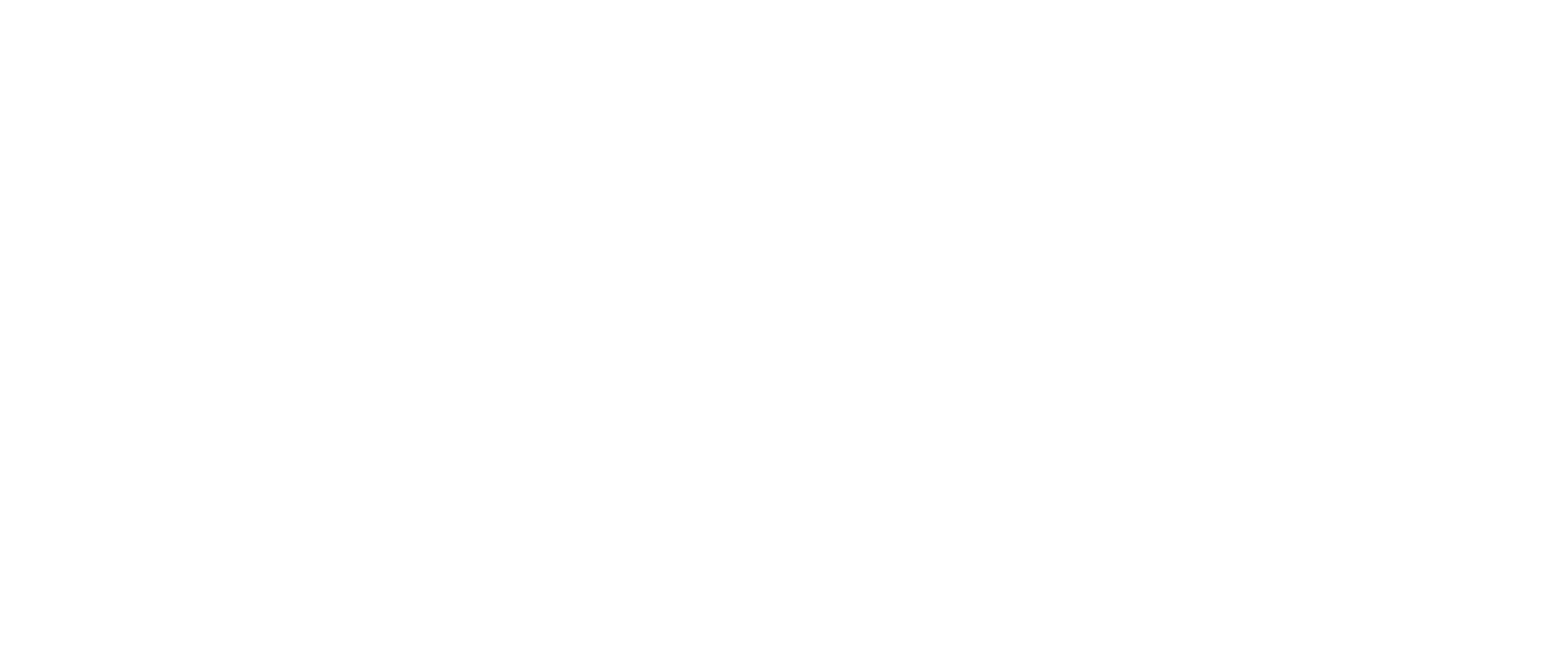 Get Planty: Houseplant Foundations Online Course by Dusty Hegge