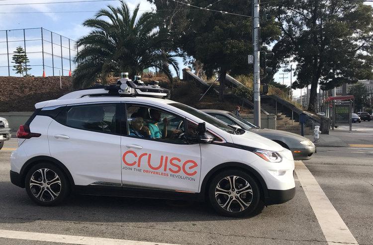 GM Cruise.jpg