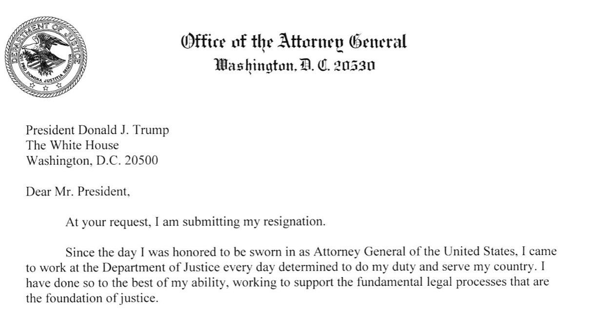 Sessions letter.PNG