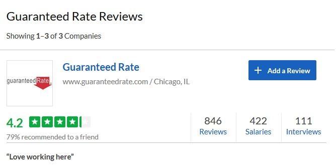 Guaranteed Rate.JPG