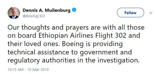 Boeing CEO.JPG