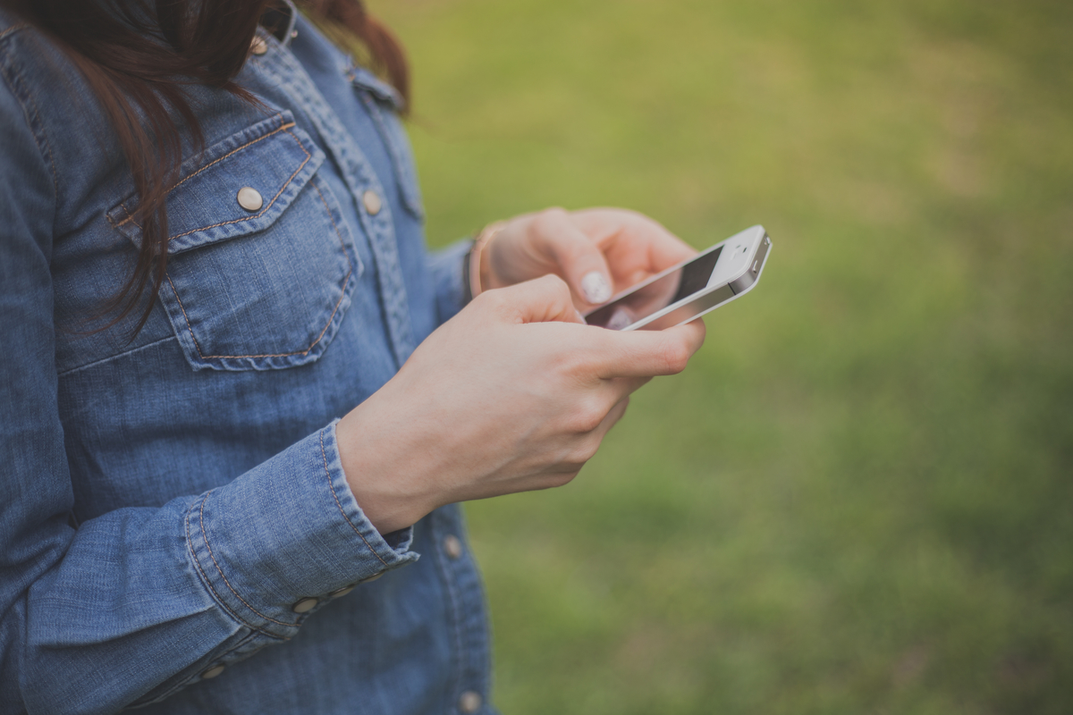 STAY CONNECTED - Never miss a sermon, community group or event.           Click here for more info.
