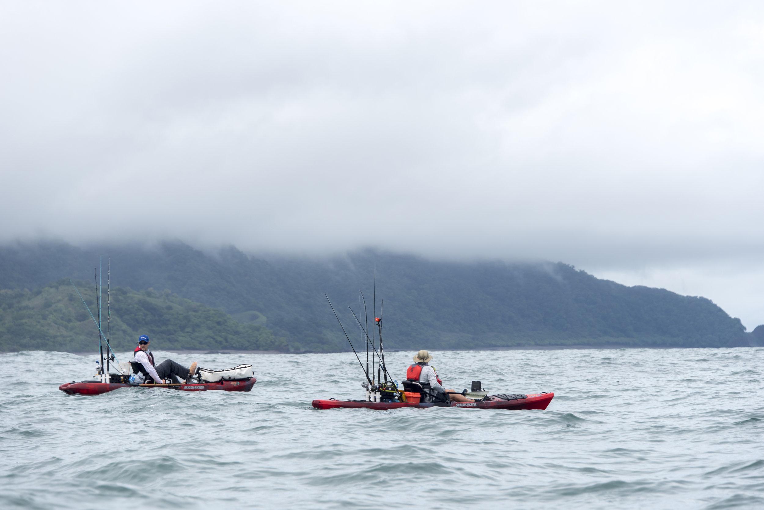 Kayak &Stand Up PaddleboardRentals -