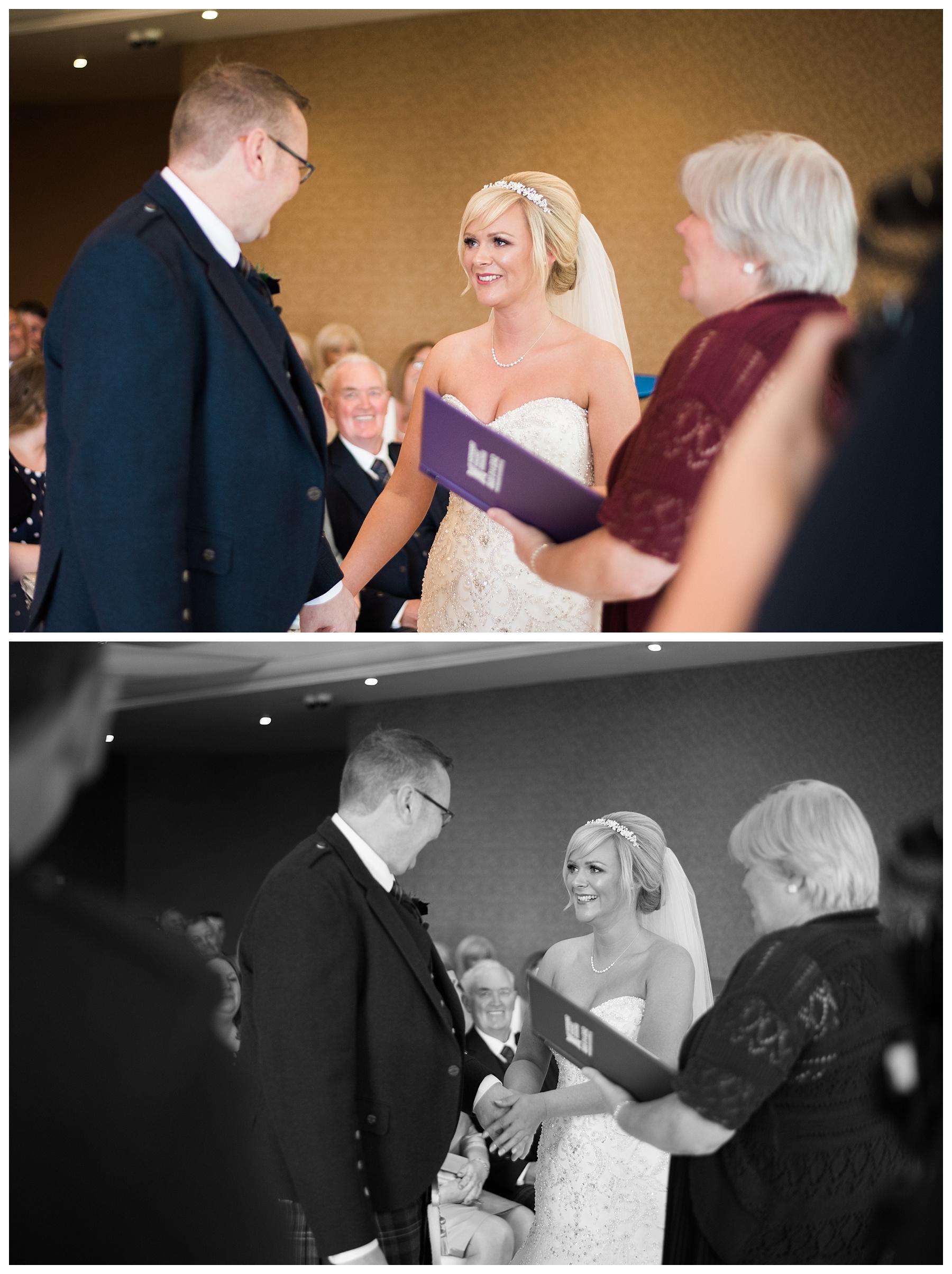 Glasgow-wedding-photographer-gleddoch-hotel