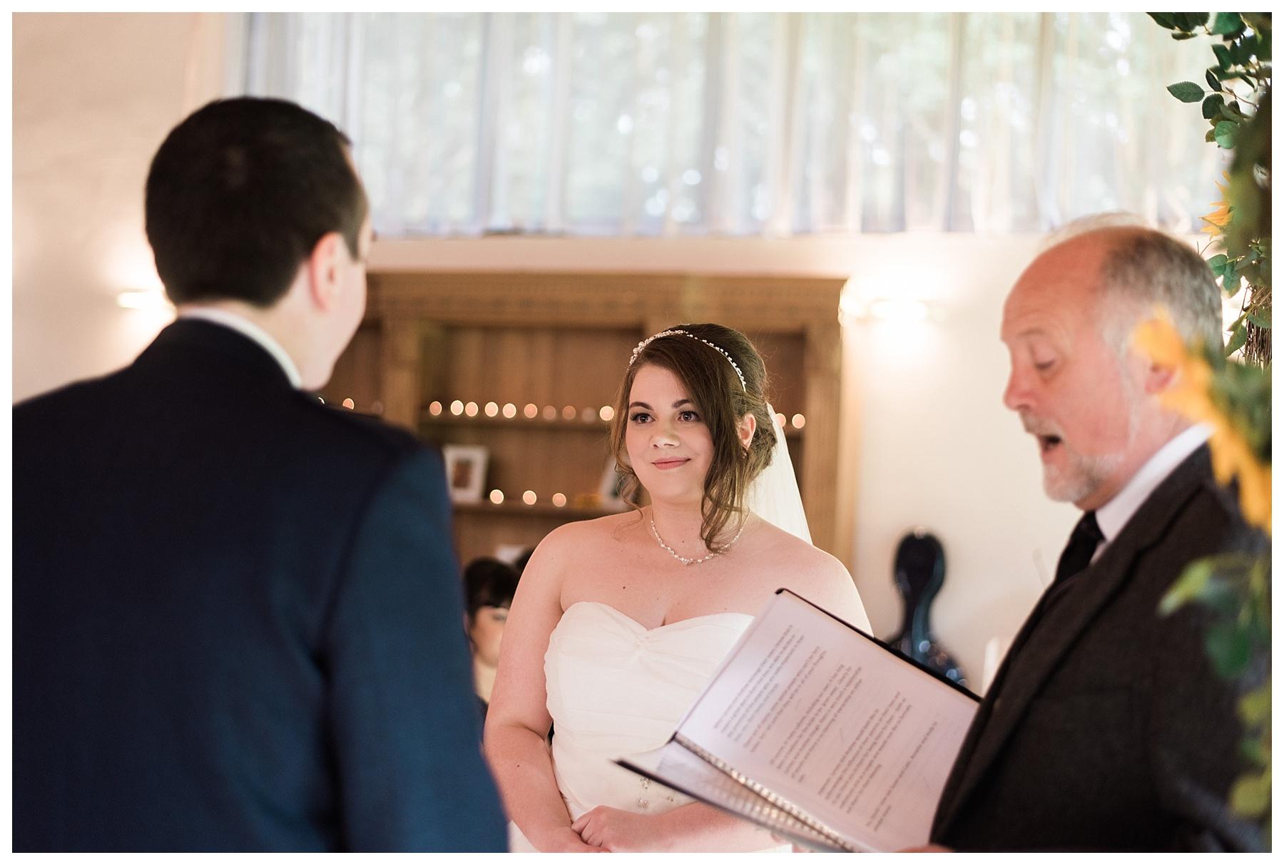 2018-01-29_0020.jpgCarberry Tower Wedding by Edinburgh Wedding Photographer