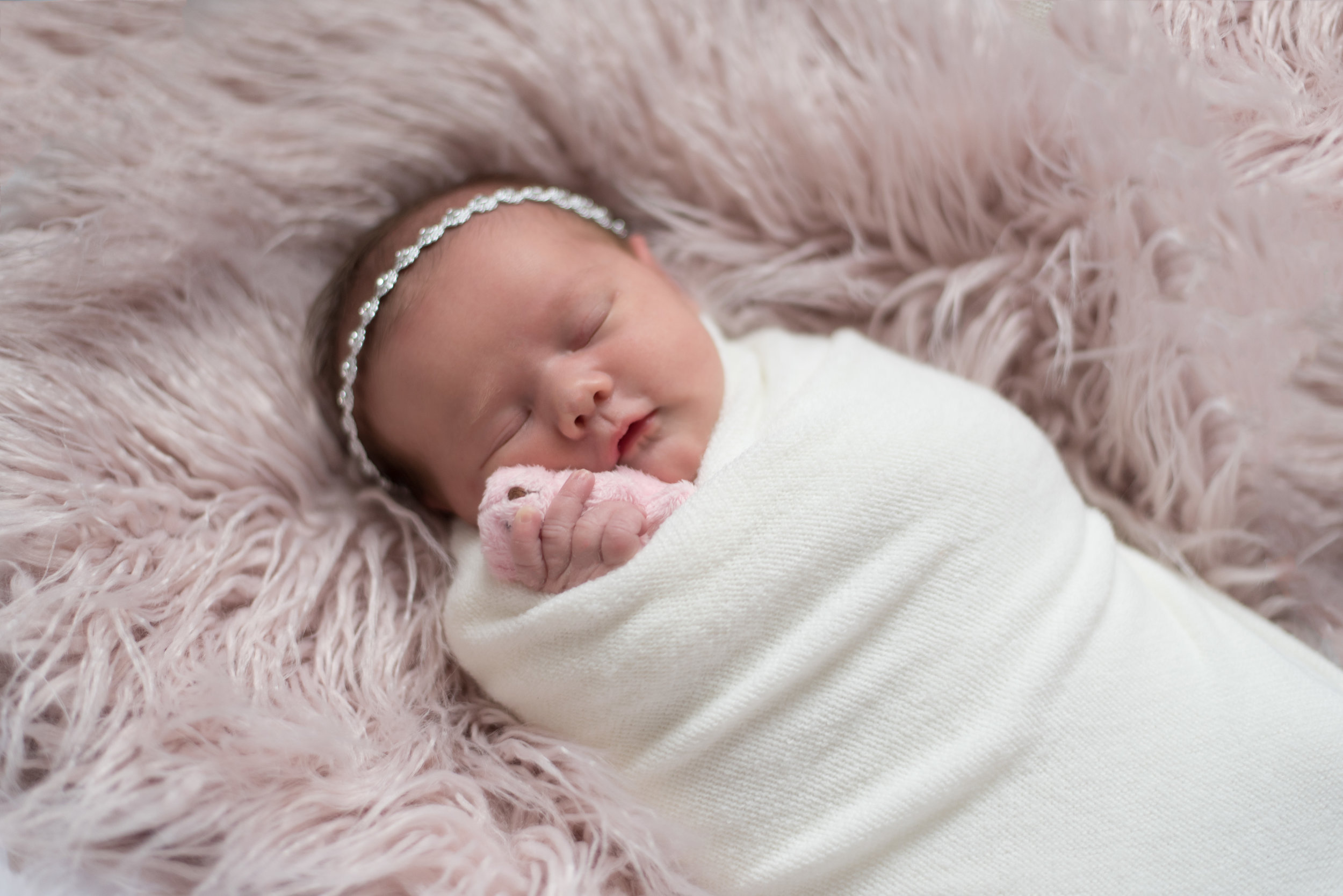 Glasgow_Newborn_Photographer