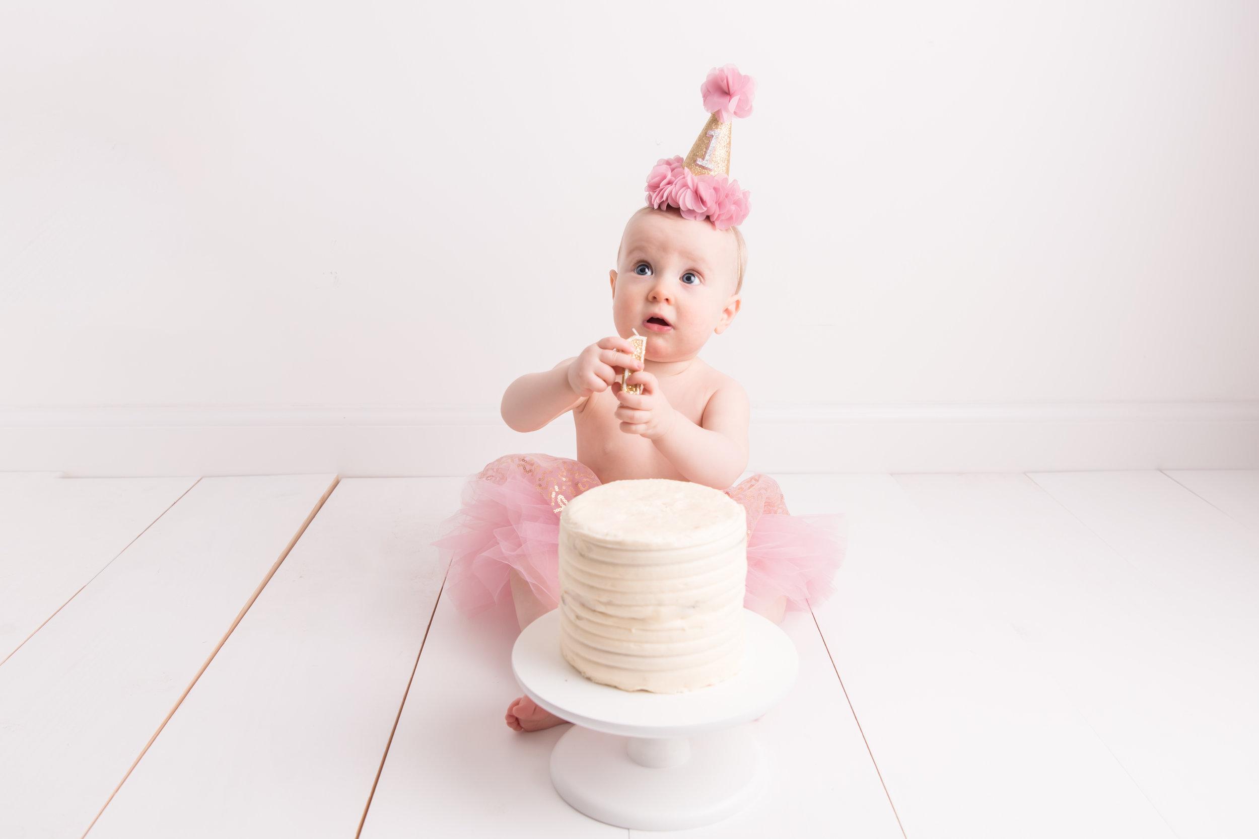 Lynsey-Jackson-Cake-Smash-12.jpg