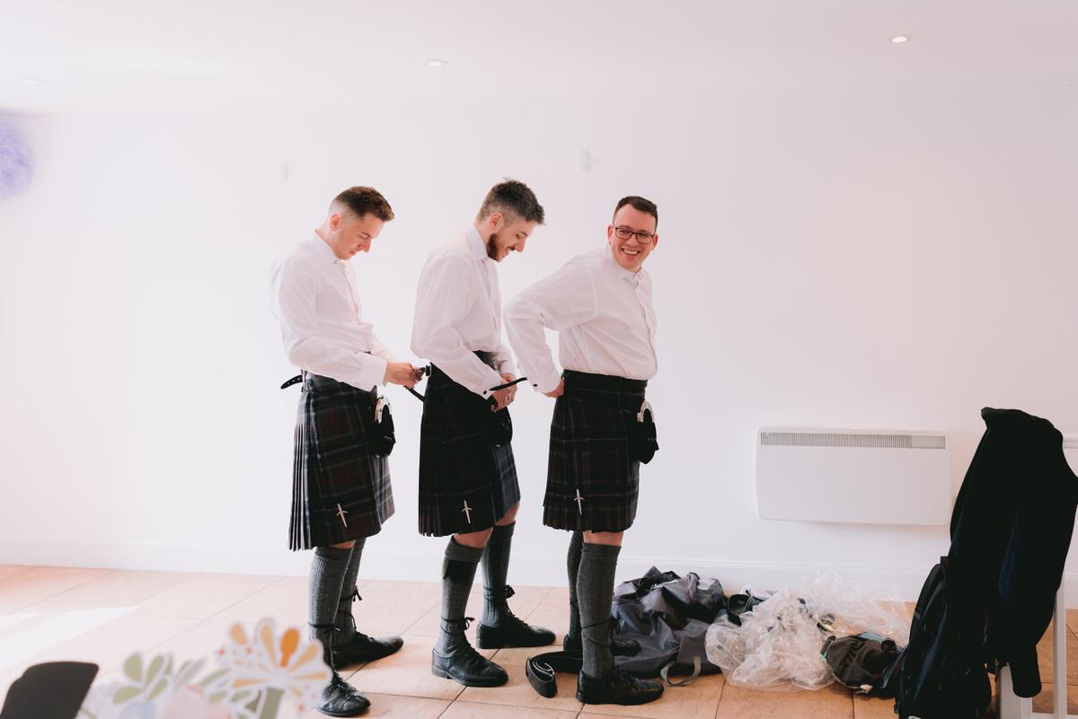 Glasgow_Wedding_Photographer_Dalduff -58.jpg