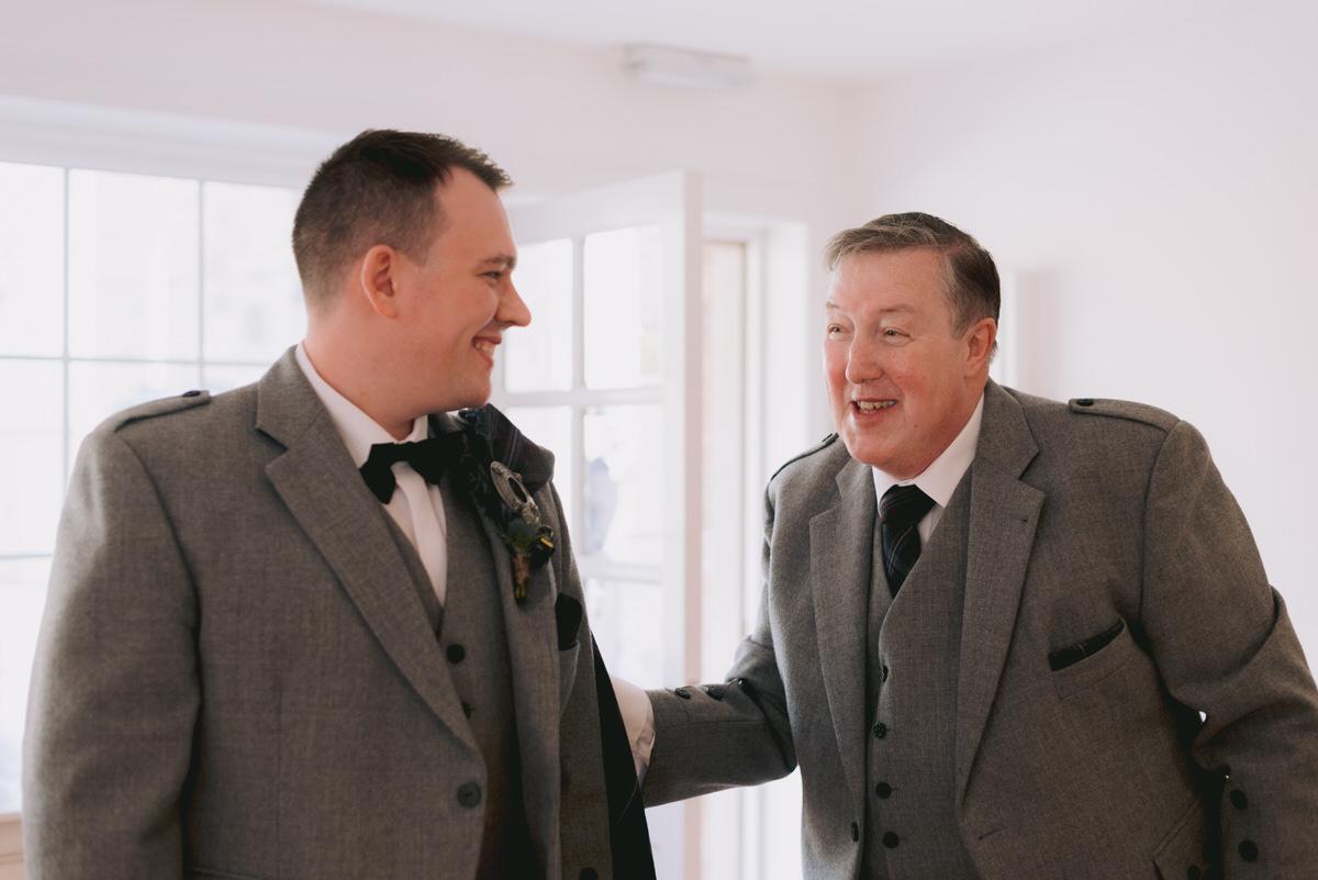 Glasgow_Wedding_Photographer_Dalduff -77.jpg