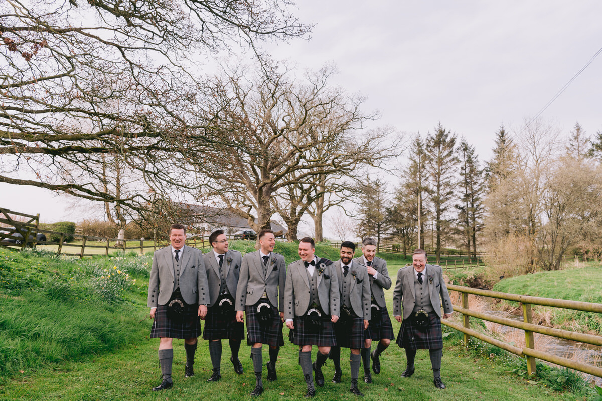 Glasgow_Wedding_Photographer_Dalduff -107.jpg