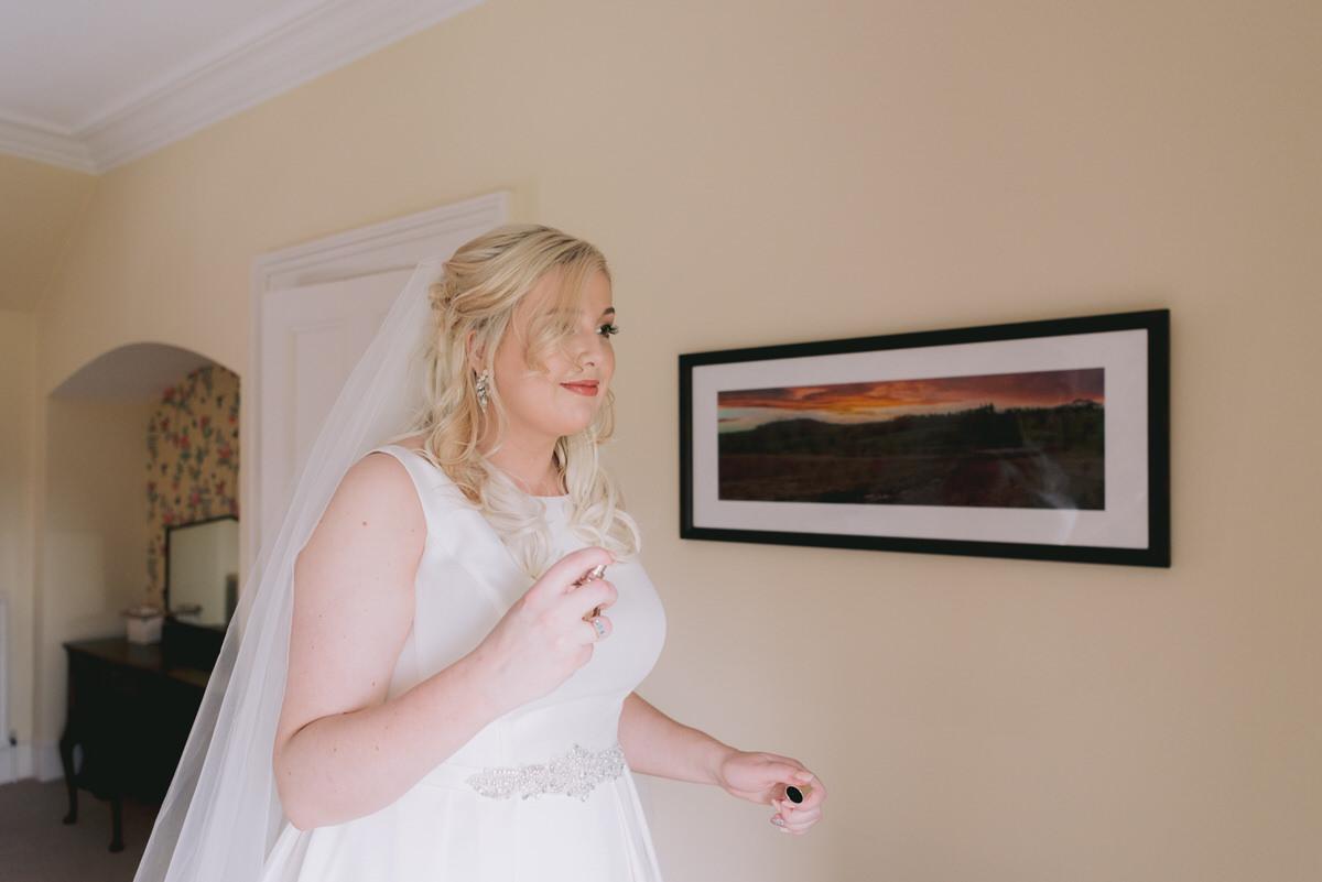 Glasgow_Wedding_Photographer_Dalduff -150.jpg