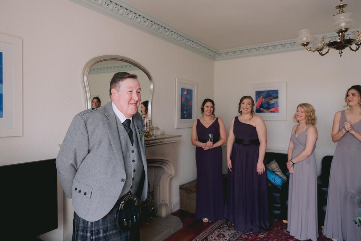 Glasgow_Wedding_Photographer_Dalduff -165.jpg