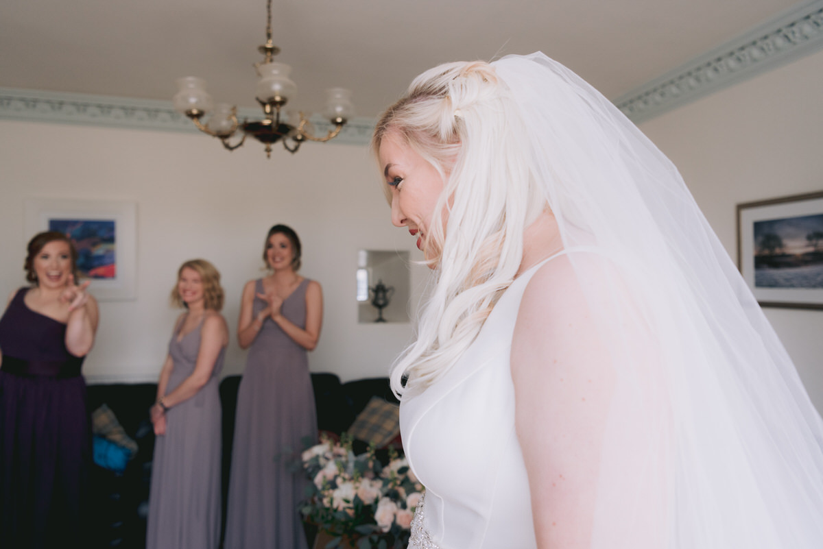 Glasgow_Wedding_Photographer_Dalduff -167.jpg
