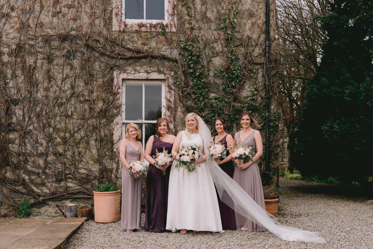 Glasgow_Wedding_Photographer_Dalduff -192.jpg