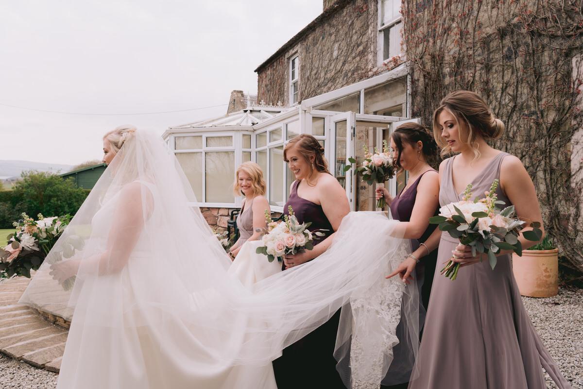 Glasgow_Wedding_Photographer_Dalduff -204.jpg