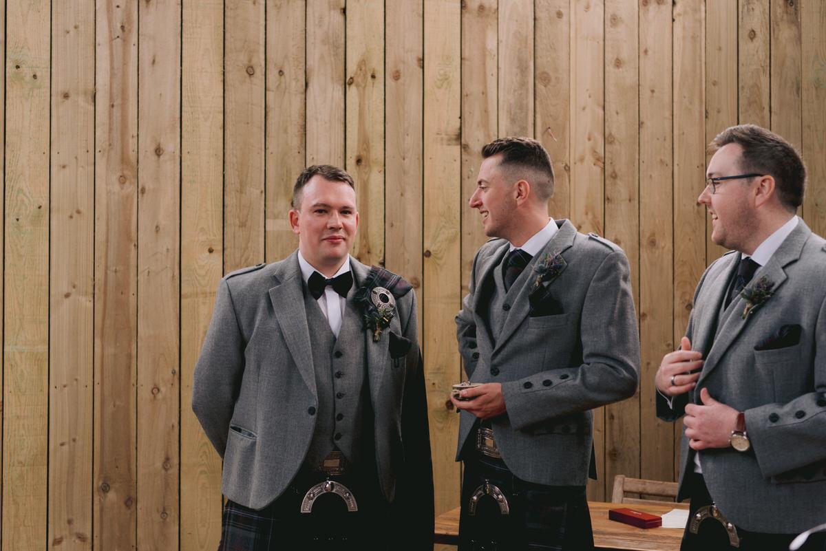 Glasgow_Wedding_Photographer_Dalduff -264.jpg