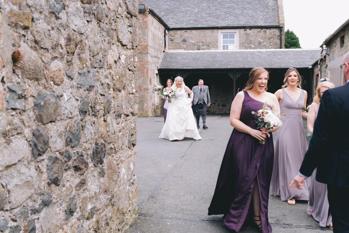 Glasgow_Wedding_Photographer_Dalduff -267.jpg