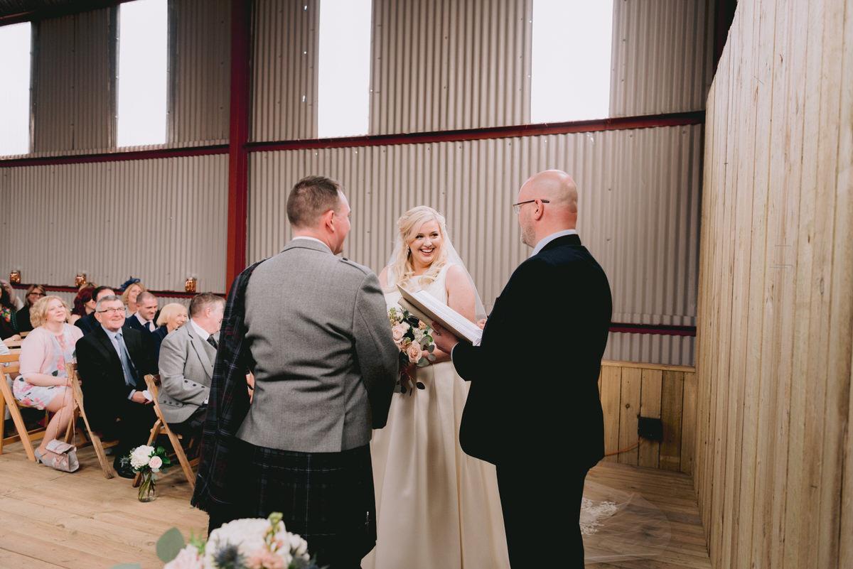 Glasgow_Wedding_Photographer_Dalduff -300.jpg