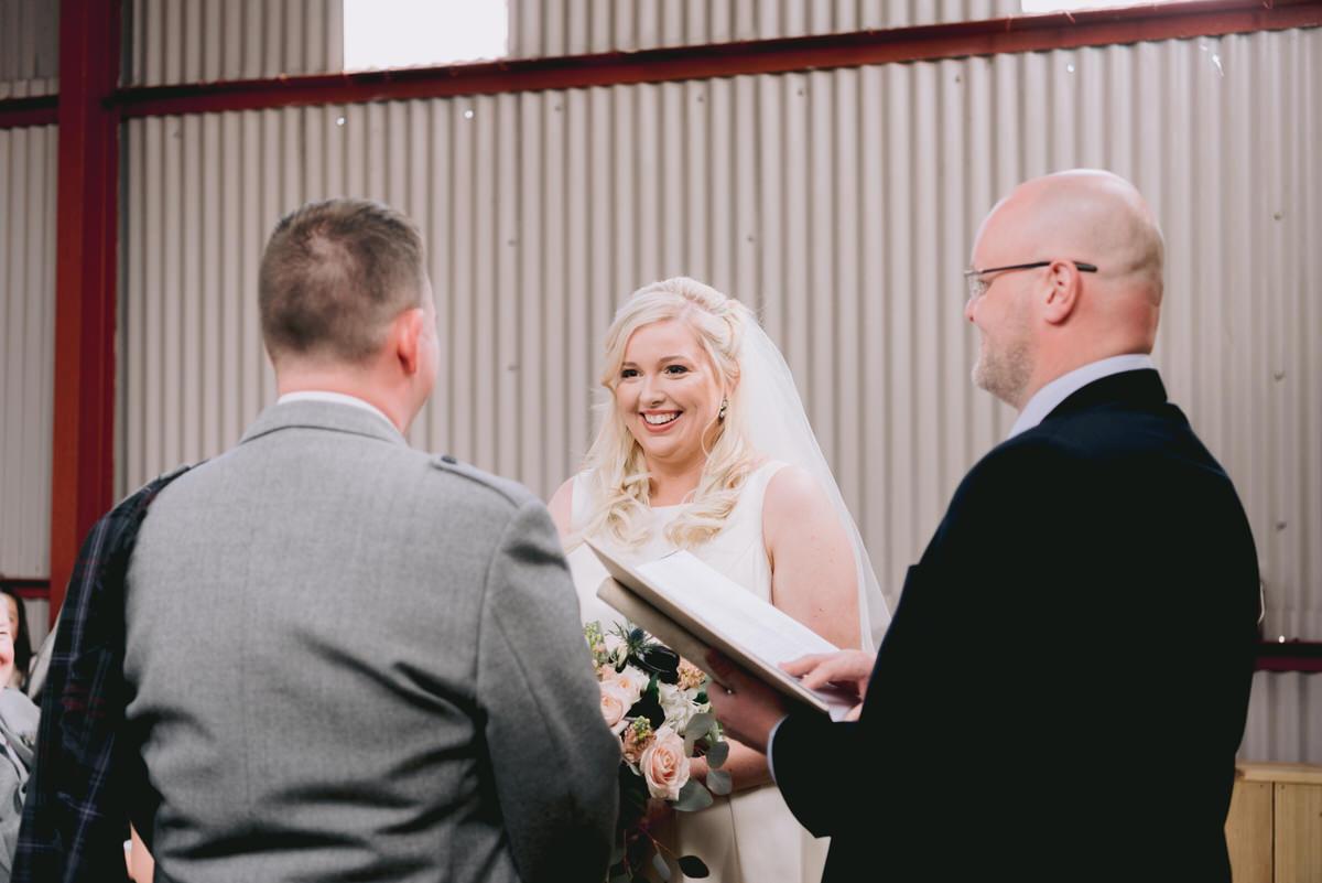 Glasgow_Wedding_Photographer_Dalduff -301.jpg