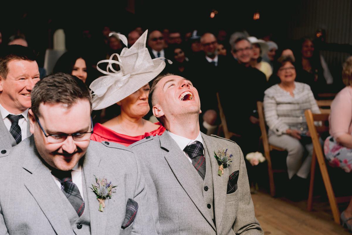 Glasgow_Wedding_Photographer_Dalduff -309.jpg