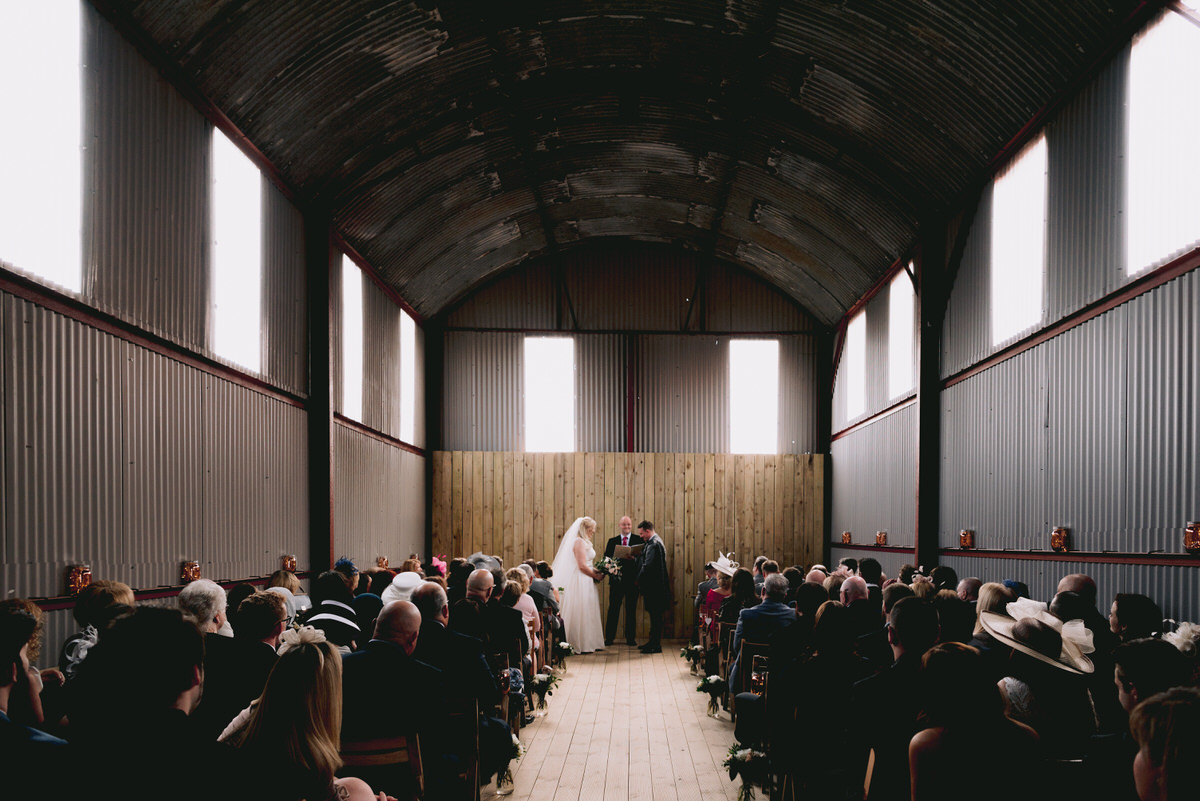 Glasgow_Wedding_Photographer_Dalduff -312.jpg
