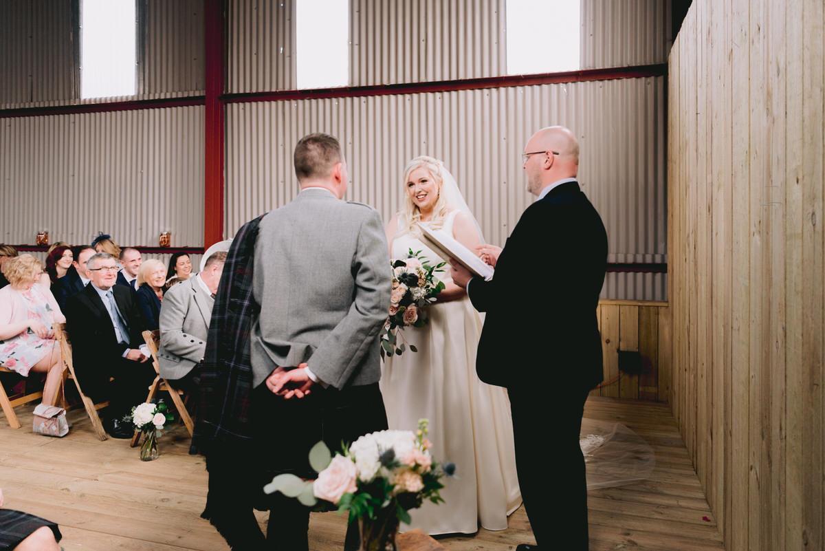 Glasgow_Wedding_Photographer_Dalduff -329.jpg