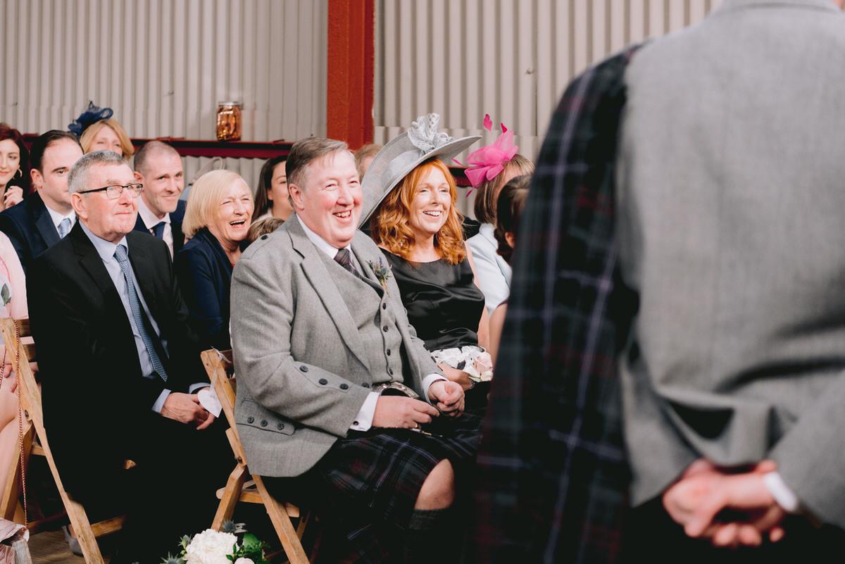 Glasgow_Wedding_Photographer_Dalduff -323.jpg