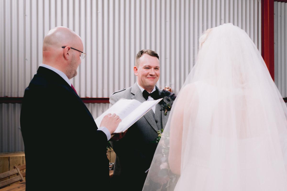 Glasgow_Wedding_Photographer_Dalduff -358.jpg