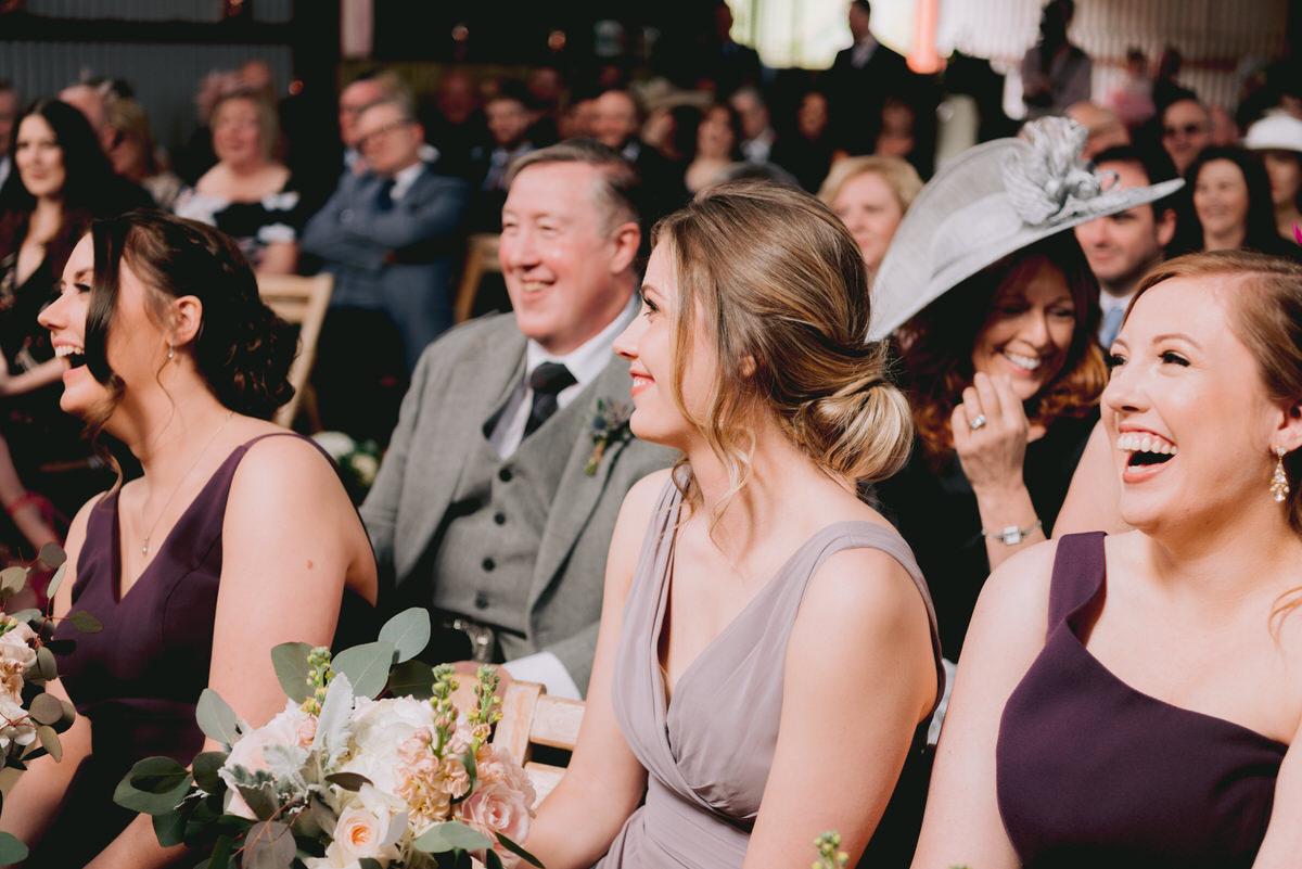 Glasgow_Wedding_Photographer_Dalduff -338.jpg