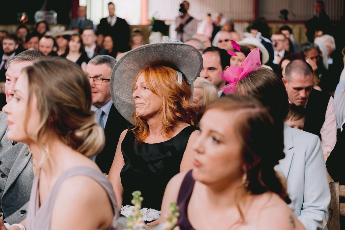Glasgow_Wedding_Photographer_Dalduff -386.jpg