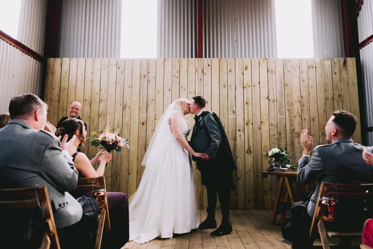 Glasgow_Wedding_Photographer_Dalduff -398.jpg