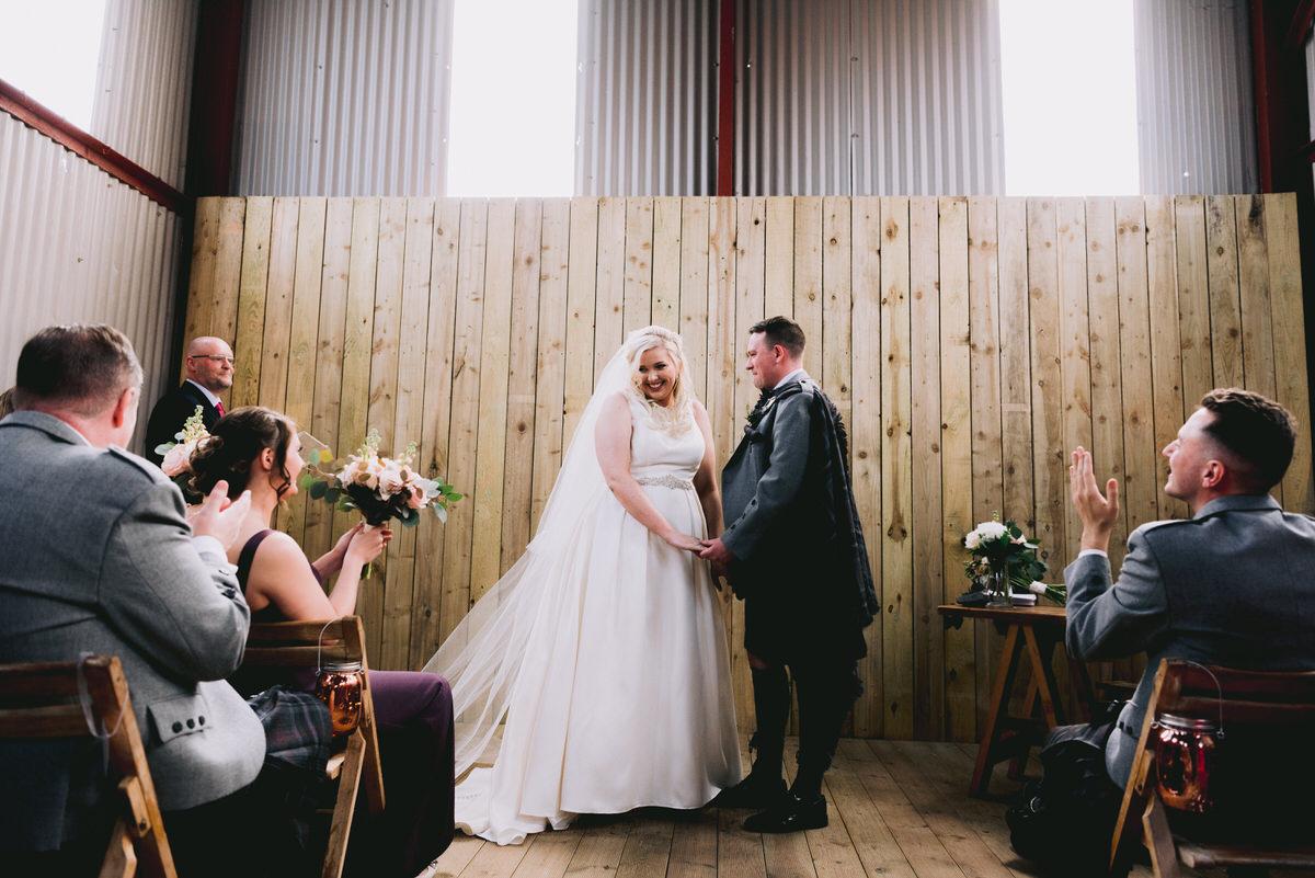 Glasgow_Wedding_Photographer_Dalduff -399.jpg