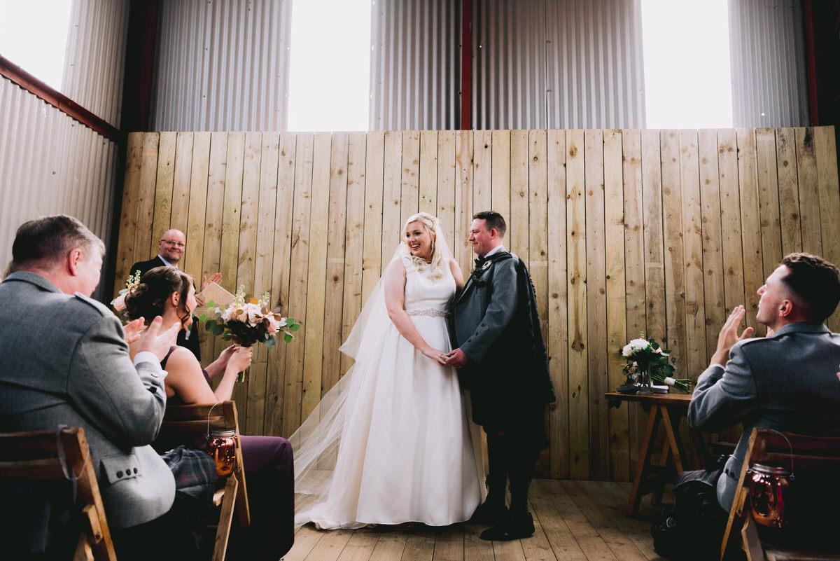 Glasgow_Wedding_Photographer_Dalduff -400.jpg