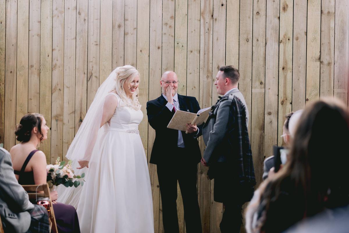 Glasgow_Wedding_Photographer_Dalduff -419-1.jpg