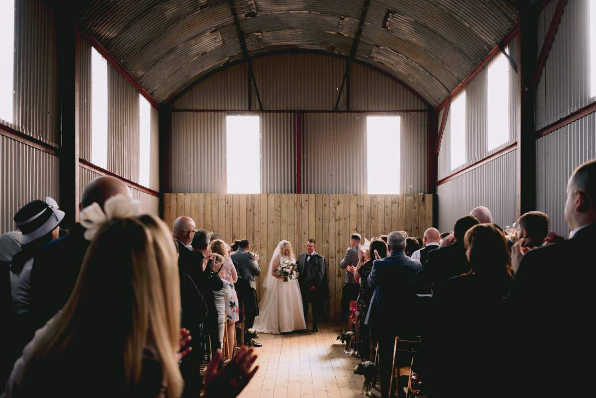 Glasgow_Wedding_Photographer_Dalduff -422.jpg