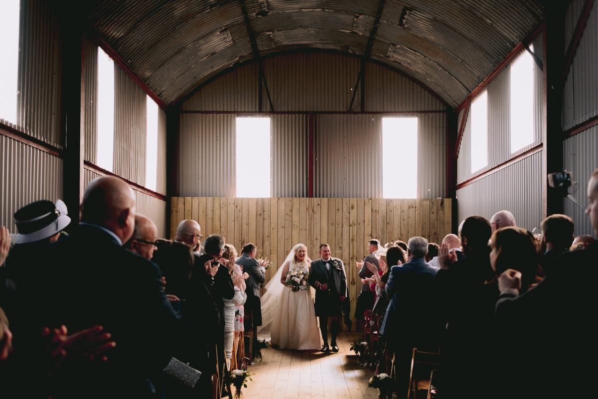 Glasgow_Wedding_Photographer_Dalduff -423.jpg