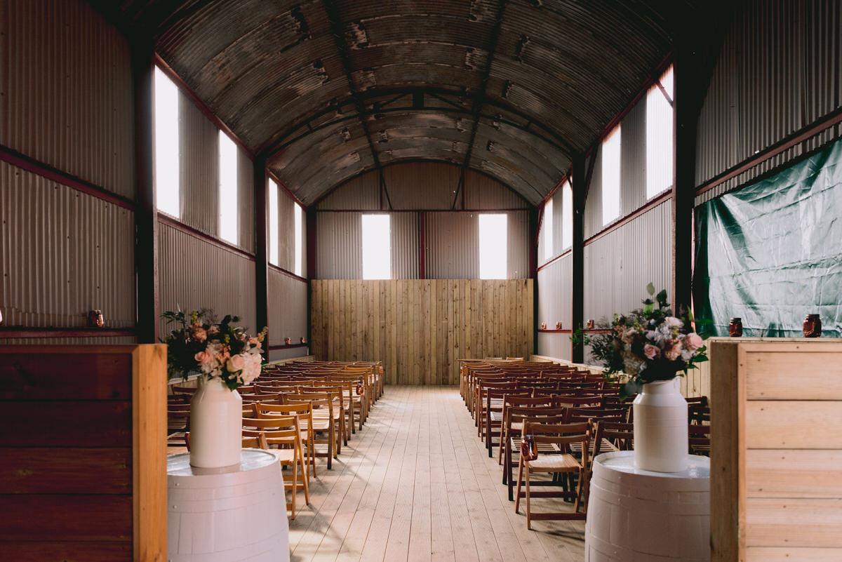 Glasgow_Wedding_Photographer_Dalduff-250-1.jpg